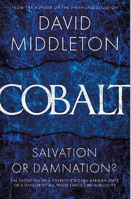 cobalt cover.jpg