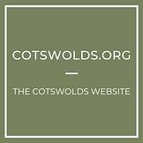 cotswoldslogo250.png