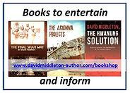 book logo02.jpg