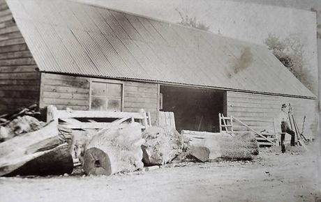 Wood yard (2)w.jpg