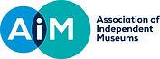 aim-primary-logo.jpg