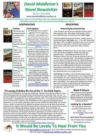 Novel newsletter No 14_000001.jpg