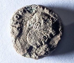 roman coin 2W.jpg