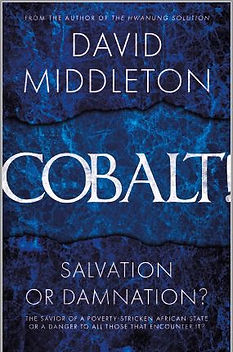 COBALT front cover 2.JPG
