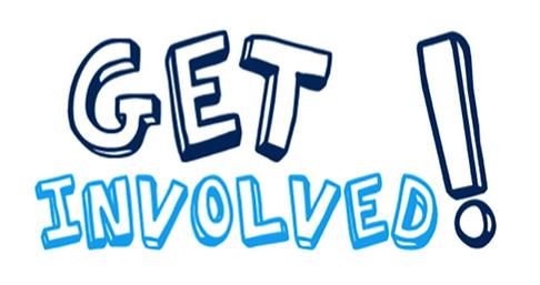 volunteers-clipart-free-16.png