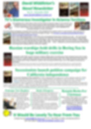 Novel newsletter No 15v2_000001.jpg