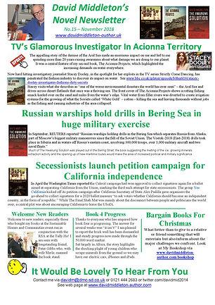 Novel newsletter No 15v2_000001.jpg