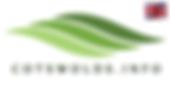 cotswoldsinfo_logo_f.png