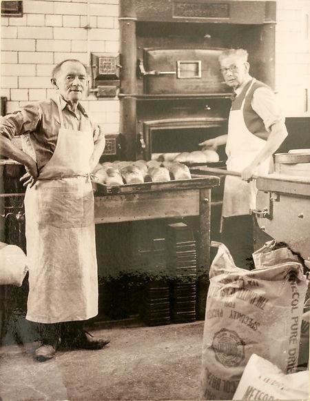 Bakers02.jpg
