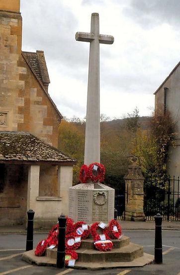 war memorial01.jpg