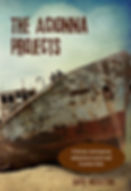 Acionna Projects cover2.jpg