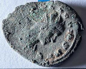 roman coin 3W.jpg