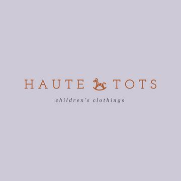 Haute Tots (tpco).png
