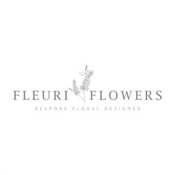 Fleuri Flowers (tpco).png