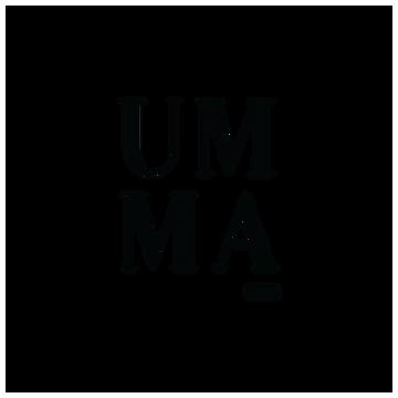UMMA (tpco).png