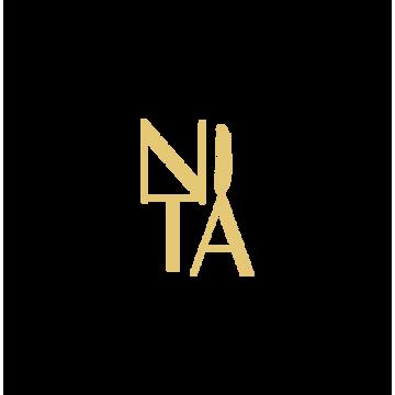 NITA.png