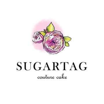 Sugartag.jpg