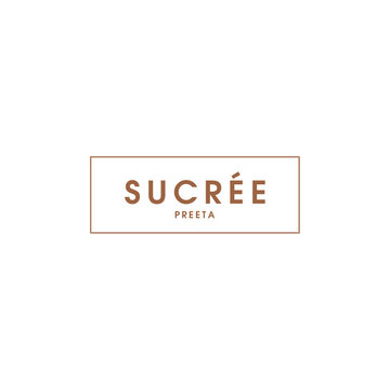 SucreebyPreeta.png