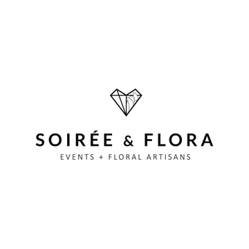 Soiree & Flora (tpco).png