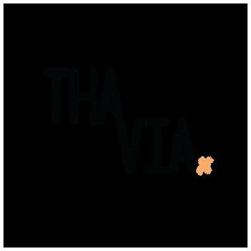 Thavia X.png