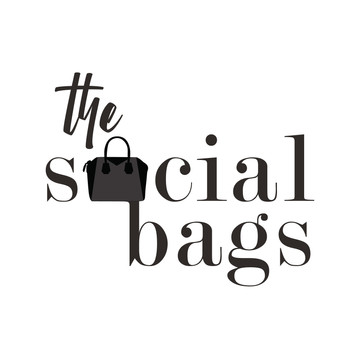 The Social Bags.jpg