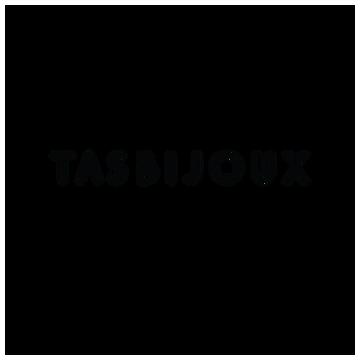 Tasbijoux.png