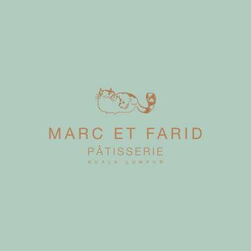Marc et Farid.png