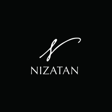 Nizatan.png