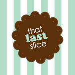 That Last Slice.png