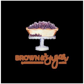 BrownandSugar (tpco).png