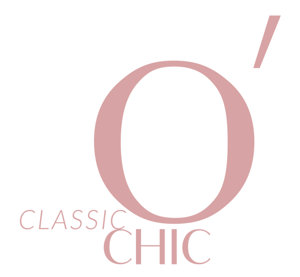 Classic O Chic-01.png