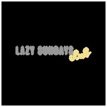 Lzay Sundays Club (tpco).png