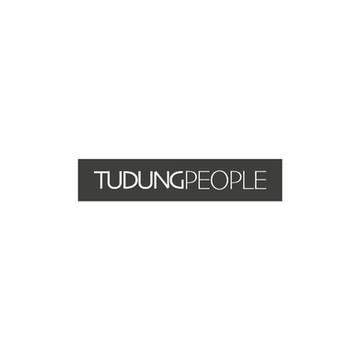 TudungPeople-01.jpg