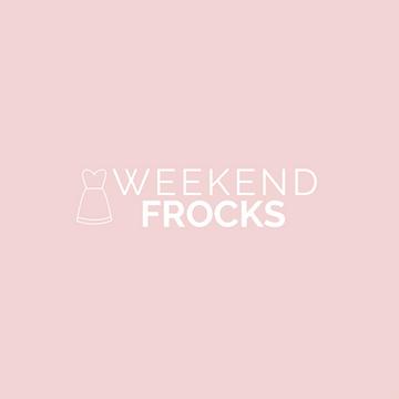 Weekend Frocks.png