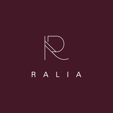 Ralia (tpco).png