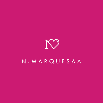 N Marquesaa (tpco).png