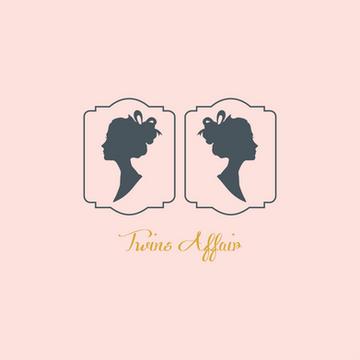Twins Affair (tpco).png