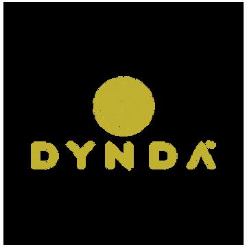 Dynda.png