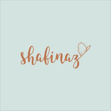 Shafinaz (tpco).png