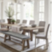 arundel-table-800x800.jpg