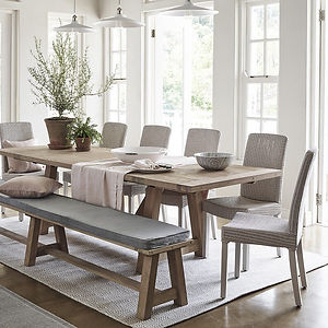arundel-table-800x800.jpg