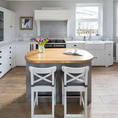 Neptune Henley Kitchen