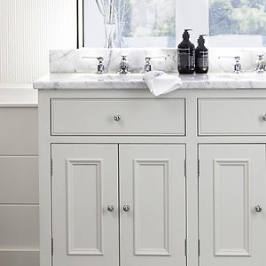 chichester-undermount-washstand-800x800.