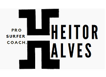 HEITOR LOGO2_edited.png