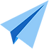 paper-plane-icon.png