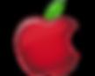 kisspng-apple-logo-desktop-wallpaper-app