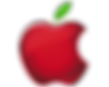 kisspng-apple-logo-desktop-wallpaper-app