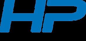 HP_Velotechnik_untereinander_gross_blau_