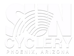 SUN Cyclery Final Logo MED.png