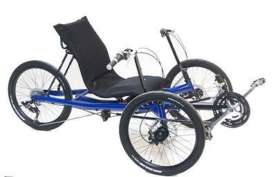 Avenue-recumbent-Trike-blue-front.jpg